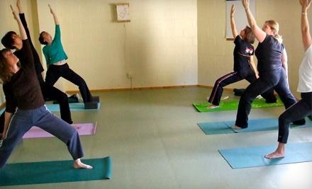 Yoga Hillsboro - Yoga Hillsboro in Hillsboro