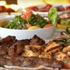 Up to 61% Off Dinner at The Gate to the Mediterranean in Encino