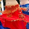 Up to 51% Off Belly-Dance Classes in Blount County