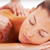 Up to 56% Off Massages & Facials in Fort Mill
