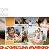 60% Off Photo Services at ScanDigital