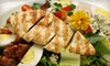$8 for Deli Fare at Boston Avenue Grille