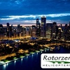 52% Off Helicopter Tour of Chicago