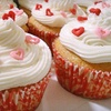 52% Off Cupcakes or Cake Pops in Leominster