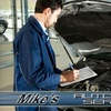 Up to 75% Off Oil Change in Somerville