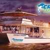 Pure Naples - Old Naples: $15 for a Boat Tour from Cruise Naples ($30 Value)