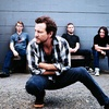 Pearl Jam – Up to 60% Off Concert from Skybox on Sheffield