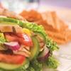 Pita Pit – Up to 56% Off Pita Meals