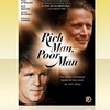 $24.99 for Rich Man, Poor Man on DVD