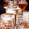 $10 for Two Oktoberfest Tickets in Cocoa