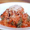 $9 for Italian Fare at The Boot