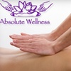 65% Off Massage at Absolute Wellness