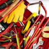 $10 for Home-Improvement Goods at Hills True Value