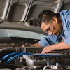 Car-X Auto Service – Up to 65% Off Oil Changes