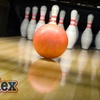 48% Off Bowling at The Funplex in Mount Laurel