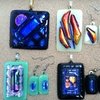 Up to 51% Off Jewelry Classes in Spring