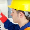61% Off Electrical Services from DJ Electric Services