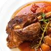 Up to 50% Off Italian Cuisine at Mezini Restaurant & Lounge