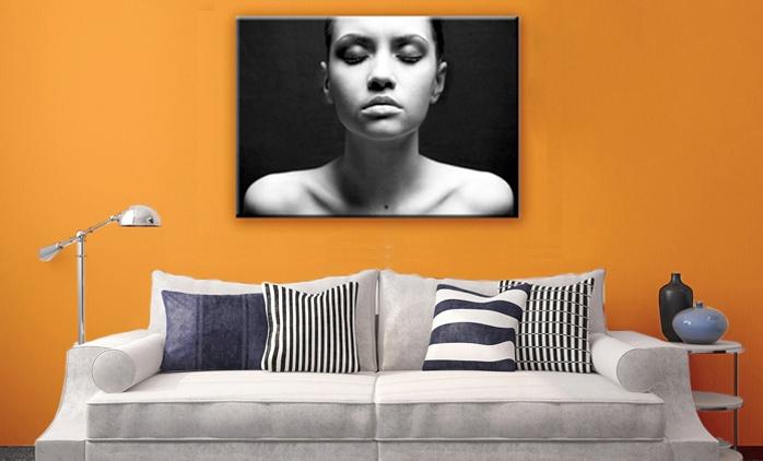 """הדפסת תמונה אישית על קאפה בגודל 30x40 ס""""מ, באתר ZOOMA מבית פוג'י ישראל"""