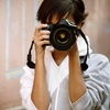 45% Off a Photography Class
