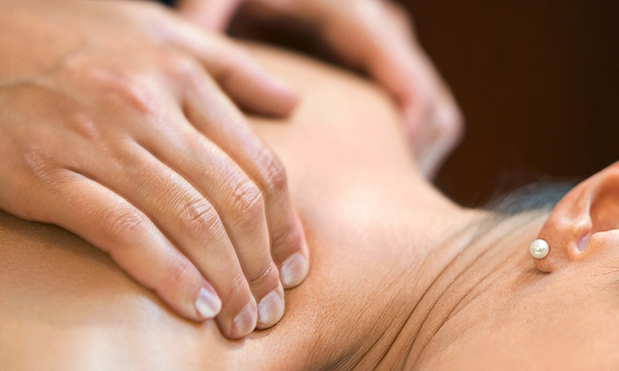 Kessel Wellness Center - New York: $29 for Chiropractic Services with Massage, Exam, and X-Ray at Kessel Wellness Center ($385 Value)