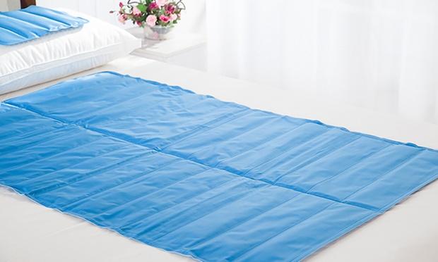 Deals direct mattress toppers