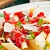 Up to Half Off Italian Dinner at Da Luciano Trattoria