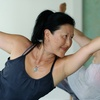 72% Off at Breathe Hot Yoga