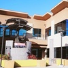 50% Off at EZ Spaces - Coworking in Gilbert
