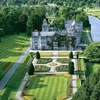 Six-Day Tour of Ireland with Airfare