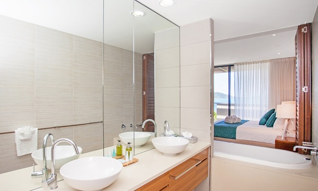 Airlie Beach: 5N Tropical Escape 3
