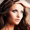 Up to 67% Off at Wild Roots Salon in Crestwood