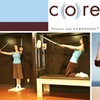 51% Off Private Pilates or GYROTONIC Sessions