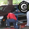 68% Off Unlimited Car Washes