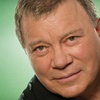 Up to 66% Off One Ticket to See William Shatner