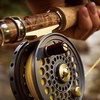 Up to 53% Off Fishing at Inland Ocean in Oak Hill