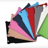 $9 for Hammerhead Apple Device Cases