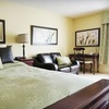 Up to 55% Off at Hotel Château-Bromont