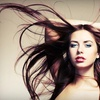Up to 61% Off Haircut or Highlights Packages