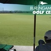 Up to 52% Off Golf Lesson in Burlingame
