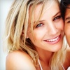 Up to 60% Off at Aberdeen Dentistry