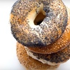 $7 for Bagel Package at Bagel Hole in Brooklyn