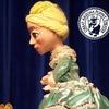 Half Off at Great Arizona Puppet Theater