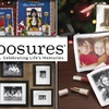 Half Off Photo Products from Exposures Catalog
