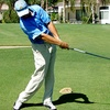 Up to 71% Off Golf Lessons or 18 Holes of Golf