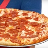 52% Off Carryout Italian Fare from That's Amore Pizza