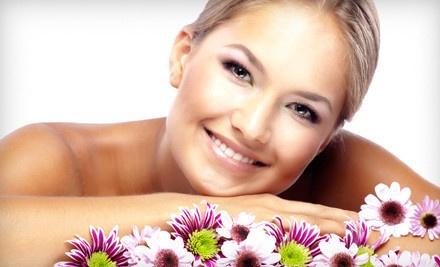 1-Hour Swedish Massage (a $57 value) - BienEstar Massage in El Paso