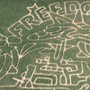 Up to 53% Off Corn-Maze Outing in Lanesville