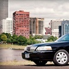 Up to 64% Off Chauffeur Service