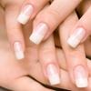 Up to 45% Off AA Spa Nails at Lone Star Nails
